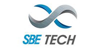 Sbe-Tech